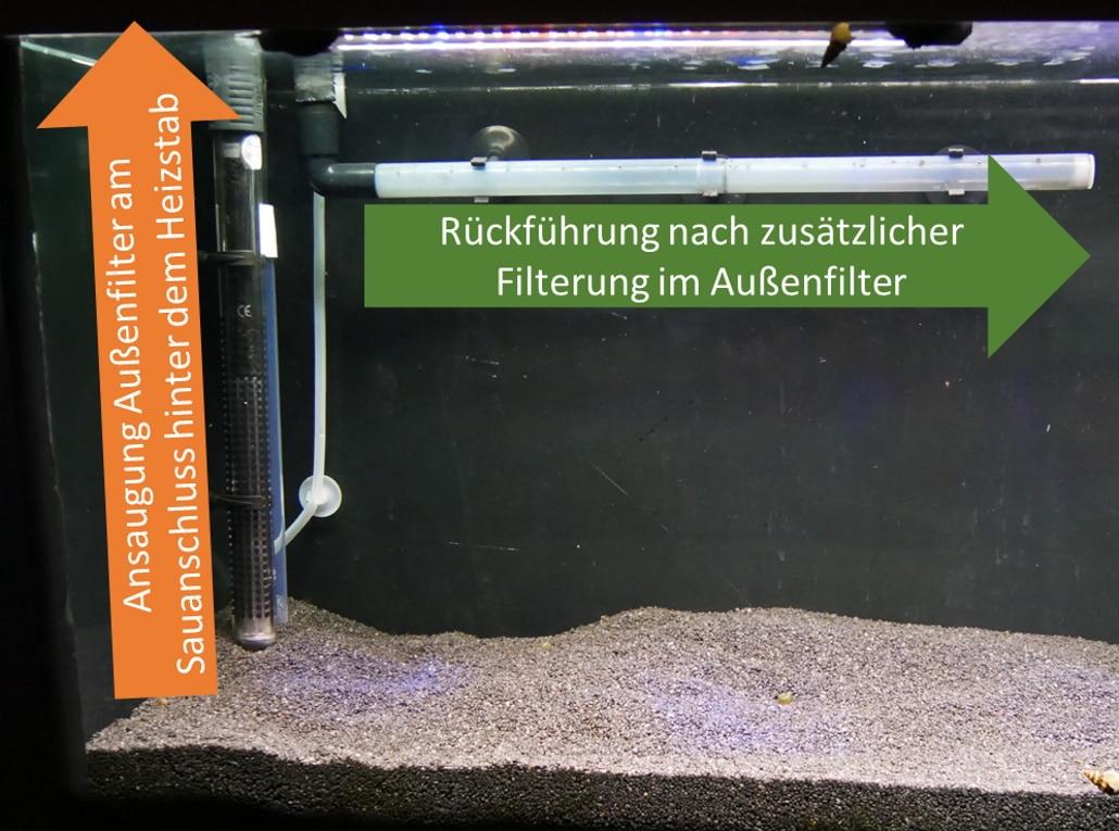 bodenfilter-aquarium-kombination-aussenfilter