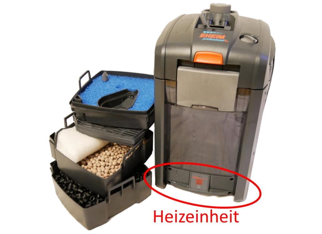 aqarumfilter-integrierte-heizung
