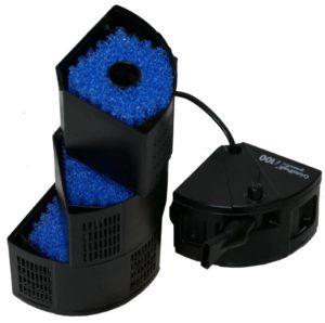 innenfilter-als-aquarium-filter