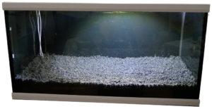 aquarium-bodengrund-schoen