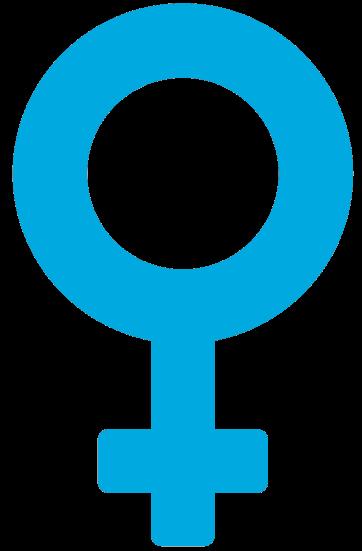symbol_weiblich